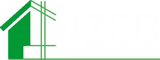 NZEB LTD Logo